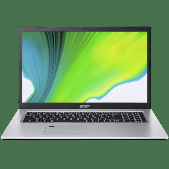 Acer Aspire 5 (A517-52)