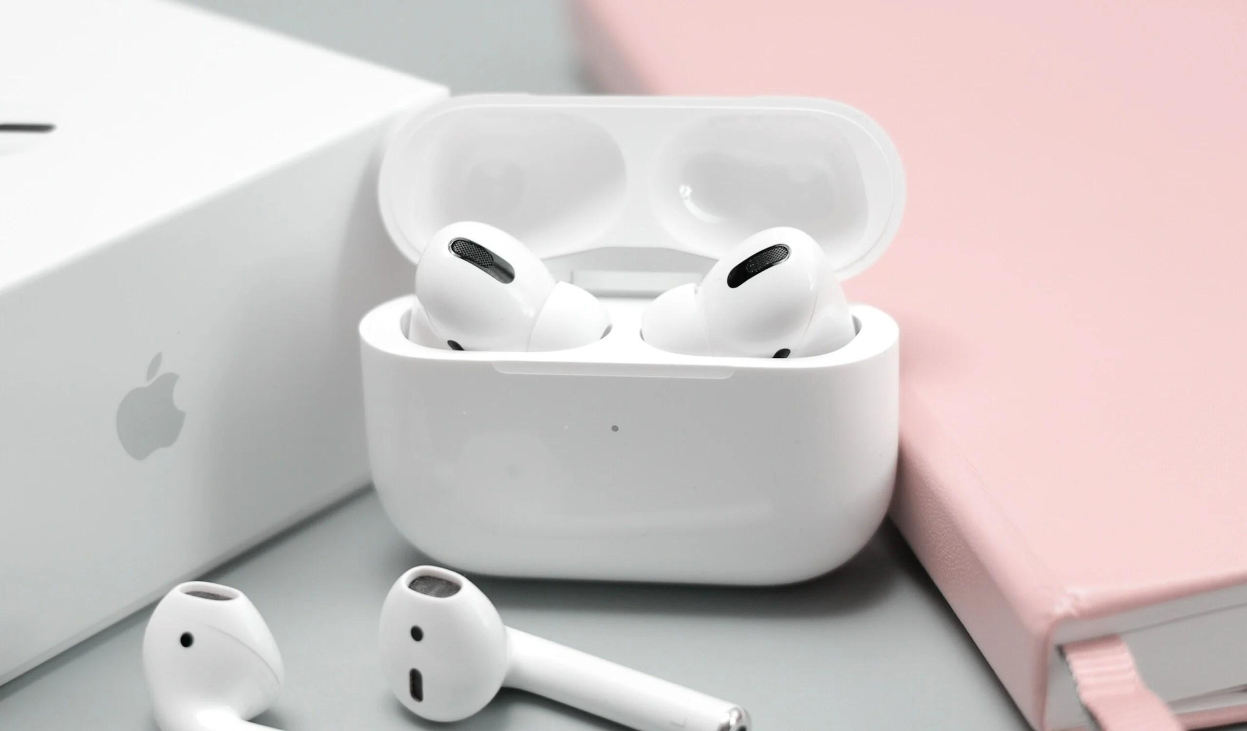 Une Keynote Apple sans AirPods ni Mac : ces absents qui n'en étaient pas vraiment