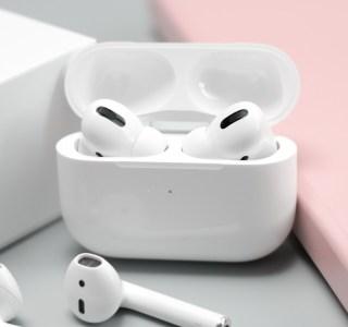 Apple AirPods 3 : n'achetez pas la seconde génération, la troisième arrive sous peu