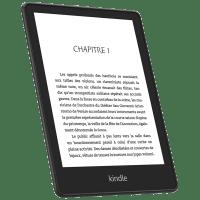 Amazon Kindle Paperwhite Signature 2021