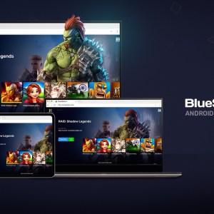 Jouez à vos jeux Android sur PC ou iPhone gratuitement avec ce service de cloud gaming