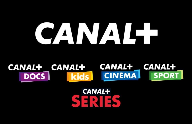 Canal+ annonce ses nouvelles offres, chaînes et tarifs pour la rentrée 2021/2022