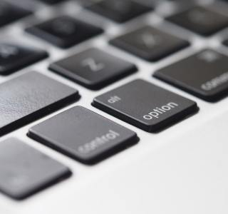 Comment créer des raccourcis clavier sur Mac?