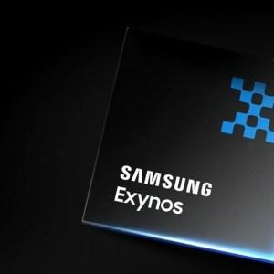 Samsung changerait ses habitudes en offrant l'Exynos 2200 aux Galaxy S22 américains