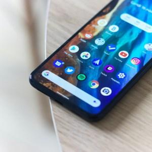 Bouygues Telecom fait évoluer ses forfaits Sensation en y ajoutant une option gratuite
