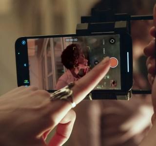 Non, l'iPhone 13 Pro n'est toujours pas un vrai « Pro » de la vidéo