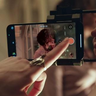 No, el iPhone 13 Pro todavía no es un verdadero