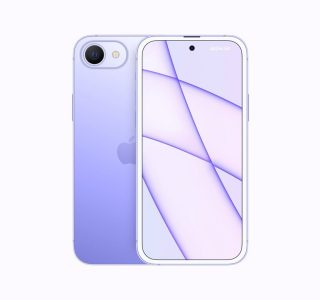 L'iPhone 14 aurait un trou au lieu d'une encoche, l'iPhone pliant arriverait en 2024
