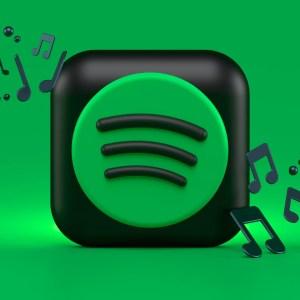 Spotify responsable d'une chute de batterie et une surchauffe de l'iPhone