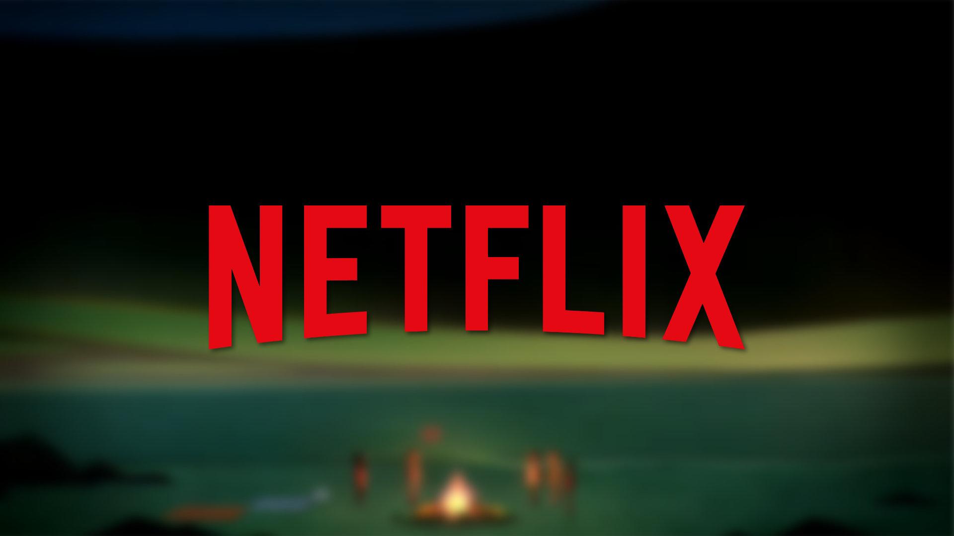 Netflix fait un grand pas en avant pour vous proposer des jeux vidéo