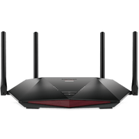 Nighthawk Pro Gaming Wifi 6