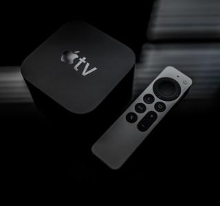 tvOS 15 sur Apple TV : tout ce qu'il faut savoir avant de l'installer