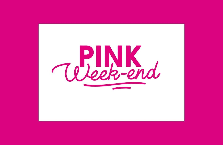 Le Pink Week-End de Boursorama est de retour ! Jusqu'à 130 euros offerts pour l'ouverture d'un compte