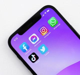 Panne d'Instagram, Facebook et WhatsApp, les nouveaux programmes Netflix, un possible leak du Pixel 6 – Tech'spresso