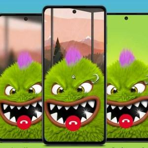 Samsung Galaxy M52: grosse batterie, écran AMOLED 120Hz… et bientôt en France?