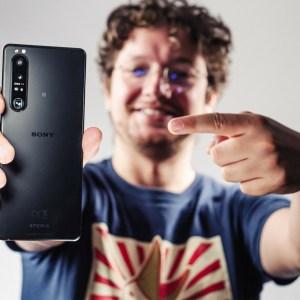Sony annoncera un mystérieux nouveau smartphone le 26 octobre prochain