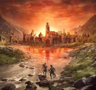 Nvidia DLAA : cette nouvelle technologie promet des jeux plus beaux que jamais