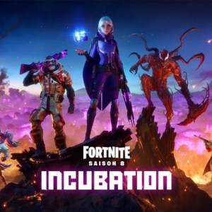 GeForce Now : les nouveaux jeux de la semaine du 16 septembre 2021