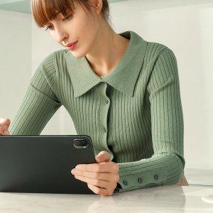 Xiaomi Pad 5 : pour son lancement, la tablette haut de gamme affiche un prix cassé chez AliExpress