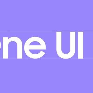 En attendant de pouvoir l'installer, voici Samsung One UI 4 en vidéos