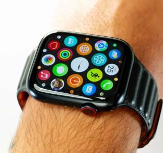 Quelles sont les meilleures montres connectées en 2021 ?