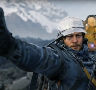 Sony PlayStation invente le pire système de démos jamais imaginé