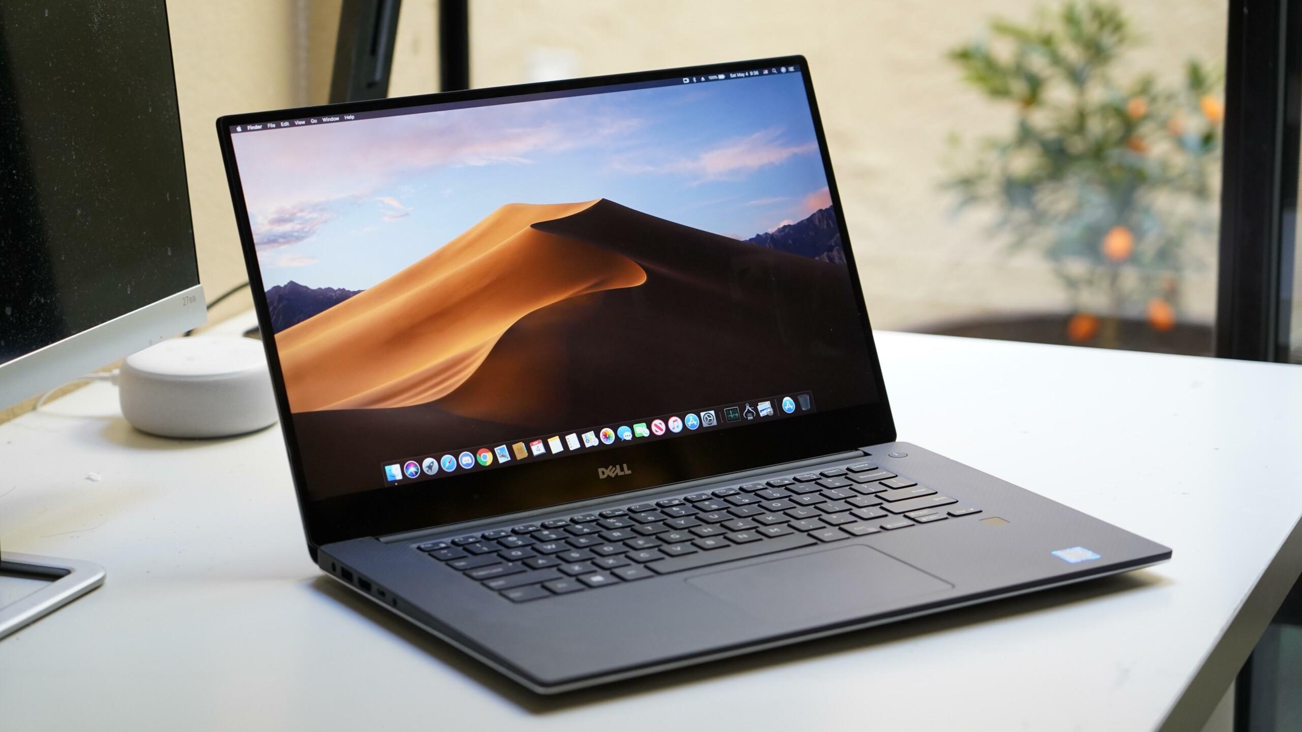 Steve Jobs a proposé à Dell d'utiliser Mac OS X, cela aurait pu tout changer
