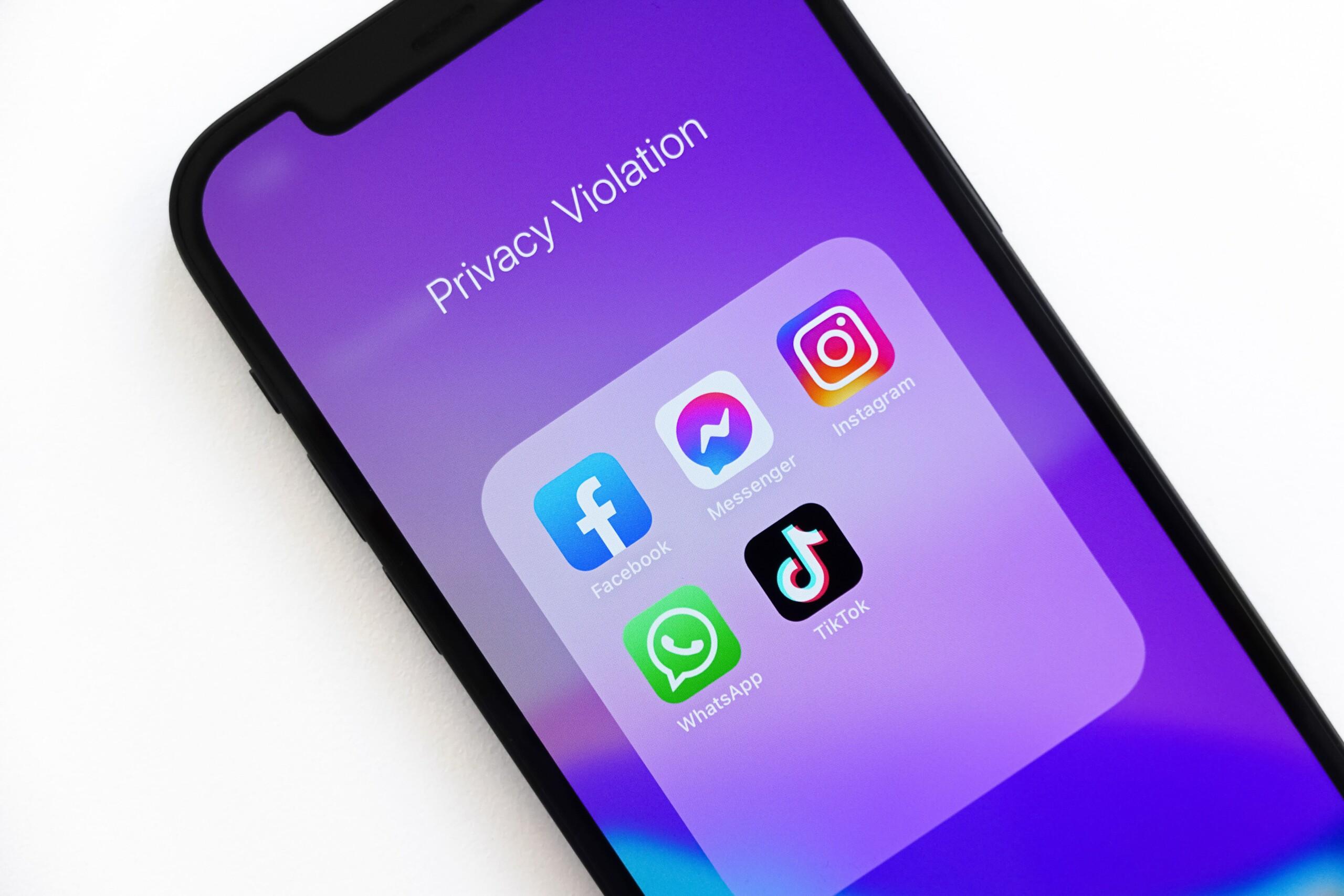 Facebook : quels revenus ont été perdus pendant la panne géante ?