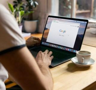 Google Chrome veut vous remémorer vos plus beaux souvenirs de Google Photos