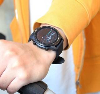 Mobvoi dévoile sa nouvelle TicWatch Pro 3 Ultra avec un suivi de la santé plus poussé