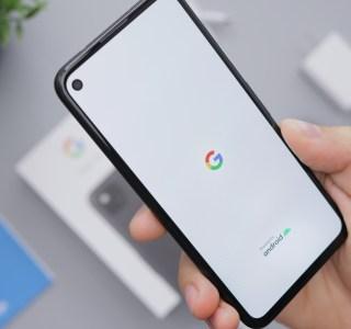 Google était sous pression, Google a lâché du lest: annonce d'un changement majeur, la pression augmente autour d'Apple