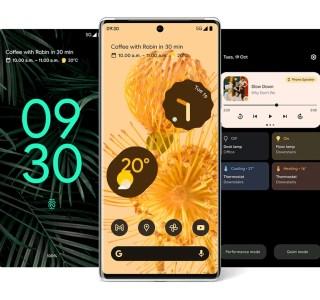 Abonnement Pixel Pass: et si Google s'imposait enfin sur le marché des smartphones?