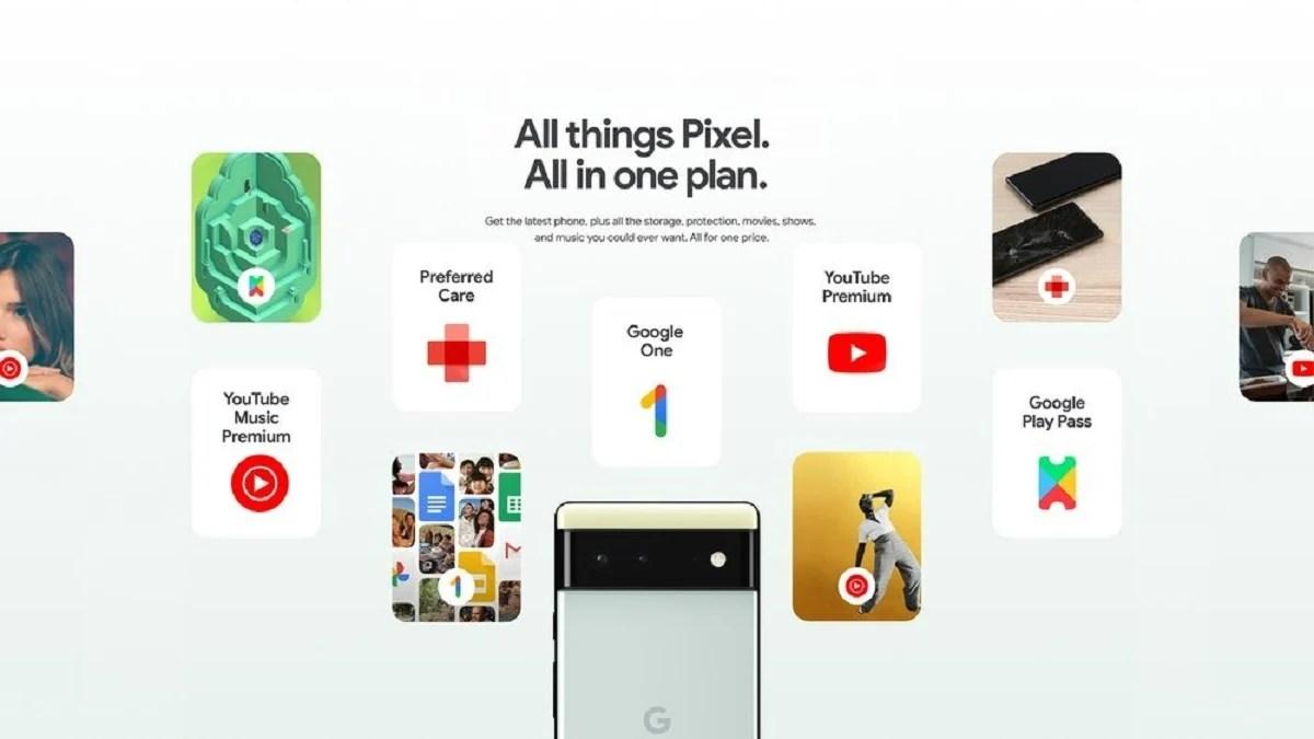Pixel Pass : l'abonnement est aussi cool que prévu… mais vous n'en profiterez pas