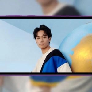 Huawei annonce son Enjoy 20e, un nouveau smartphone à petit prix