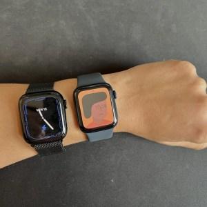 Apple Watch Series 7 vs Apple Watch Series 6 : les 8 points essentiels pour bien choisir