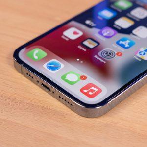 Apple veut faire de l'iPhone le couteau suisse de votre voiture