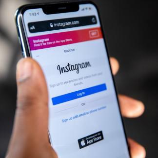 Panne : Facebook, WhatsApp, Instagram et Messenger commencent à revenir après 6 heures