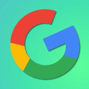Comment Google se défend des 1001 choses dont il est accusé