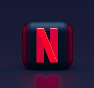 Abonnement Netflix : la hausse des prix en France concerne (presque) tout le monde