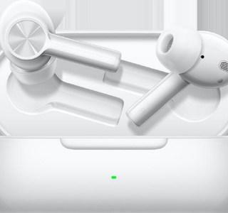 OnePlus Buds Z2 : design et caractéristiques confirmés pour les écouteurs pas chers