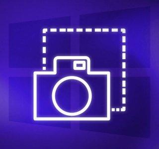 Comment prendre une capture d'écran avec Windows 11