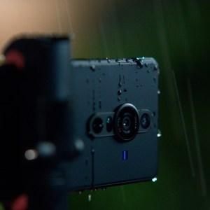 Sony dévoile le Xperia Pro-1 : un smartphone d'exception à prix exceptionnel