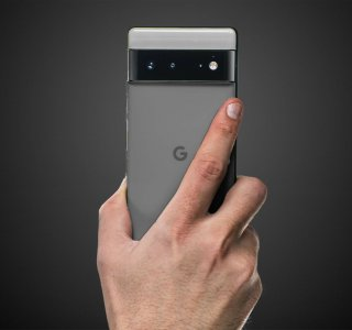 Test du Google Pixel6 Pro: il a les reins pour partir à l'assaut des flagships
