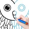 Draw.ai