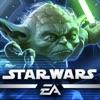 Star Wars : Héros de la Galaxie