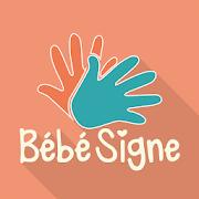 Bébé Signe