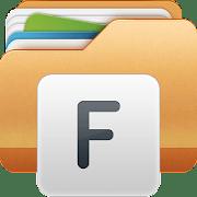 Gestionnaire de fichiers