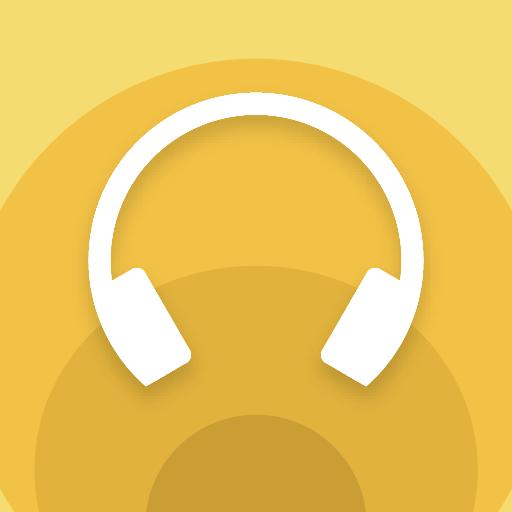 Sony   Headphones Connect