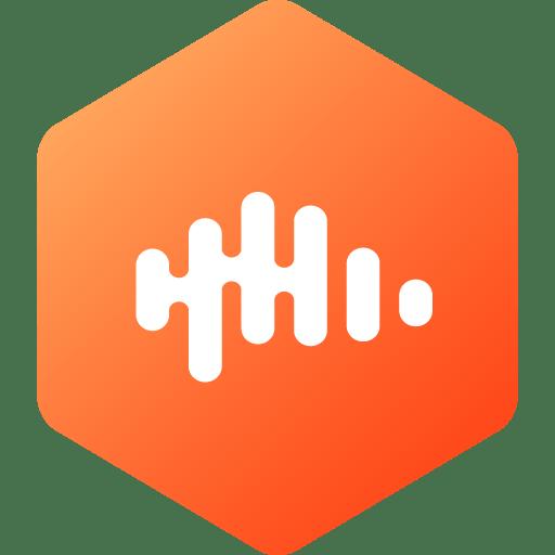 Castbox - Audio gratuit