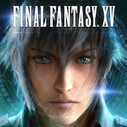 Final Fantasy XV : Les Empires